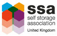ssa - Self Storage Association
